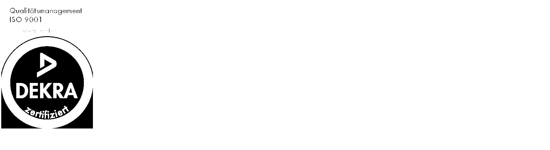 dekra_zertifizierung10