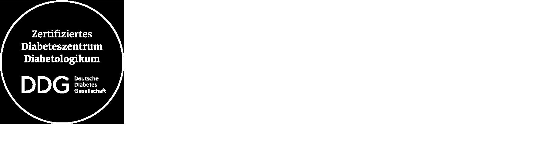 deutsche_diabetes_gesellschaft_zertifizierung_2